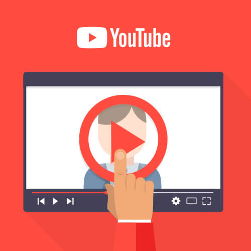10 Adımda Youtube İçerik Üretimi Video Eğitimi