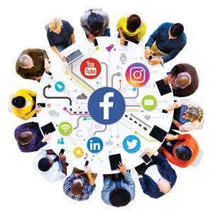 8 Adımda Sosyal Medya Pazarlama Stratejisi Oluşturmak Video Eğitimi