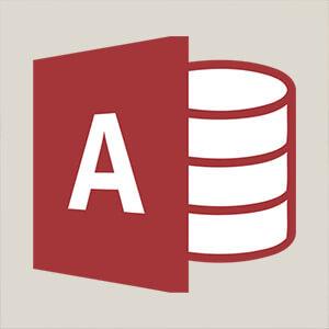 Access 2016 ile Verilerle Çalışmak Video Eğitimi