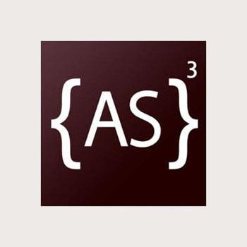 ActionScript 3.0 Başlangıç Rehberi Video Eğitimi