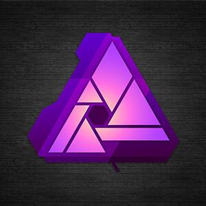 Affinity ile Fotoğraf Düzenlemek Video Eğitimi