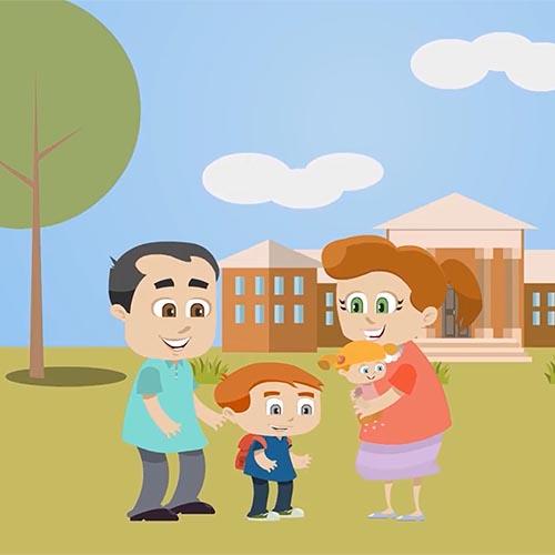 Ailenizi Stresten Arındırın Video Eğitimi