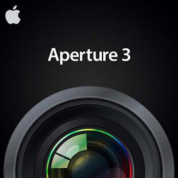 Aperture ile Fotoğraf Düzenleme Video Eğitimi