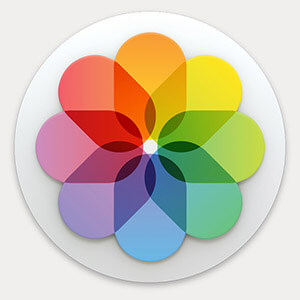 Apple Photos (Fotoğraflar) Uygulamasının Kullanımı Video Eğitimi