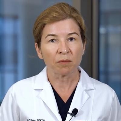 Aşılarla Covid-19'dan korunmak mümkün mü? Video Eğitimi