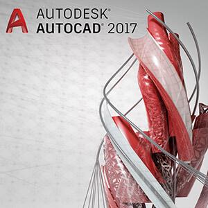 AutoCAD 2017 Başlangıç Rehberi Video Eğitimi