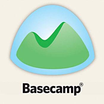Basecamp ile Proje Yönetimi Video Eğitimi