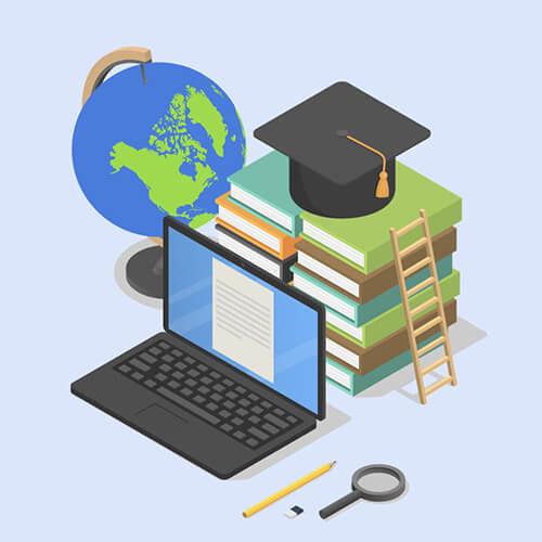 Bilgi Okuryazarlığı Nedir? Video Eğitimi