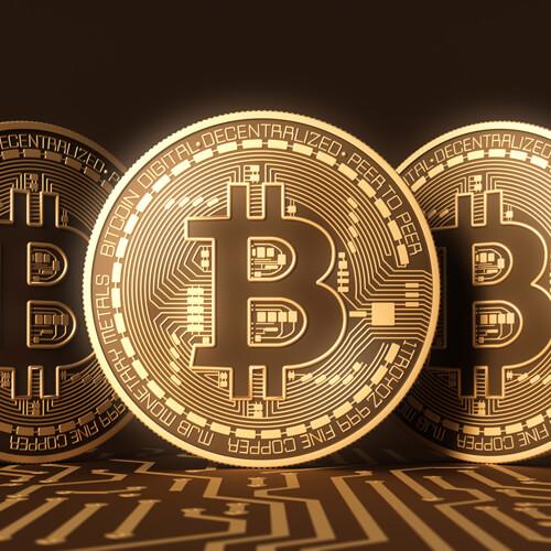 Bitcoin Nedir? Bitcoin ile Yatırım Video Eğitimi