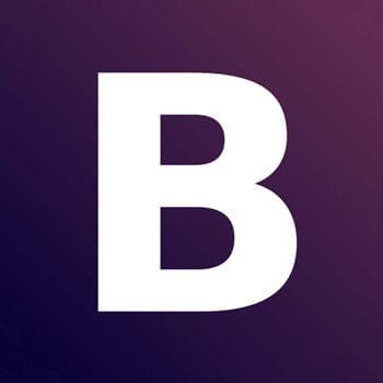 Bootstrap ile İnteraktif Web Siteleri Oluşturmak Video Eğitimi