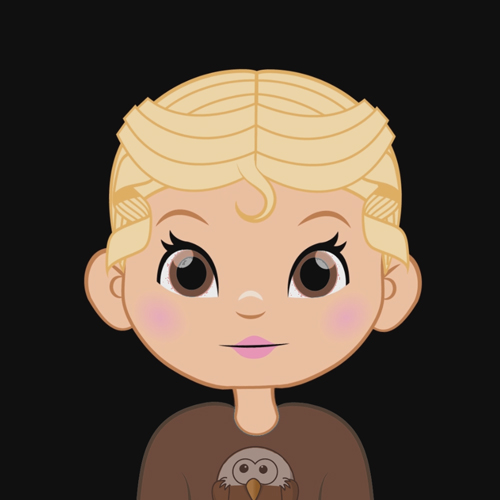 Character Animator ile Karakter Animasyonu Hazırlamak Video Eğitimi
