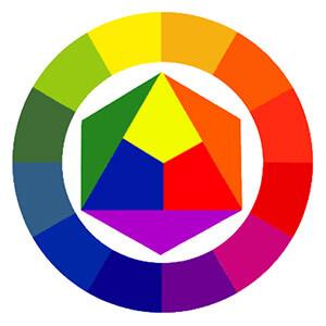 Çizimlerde Renk Kullanımı Video Eğitimi