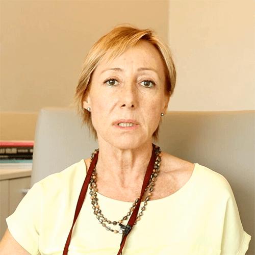 Covid-19 Aşıları Hakkında Sık Sorulan Sorular Video Eğitimi