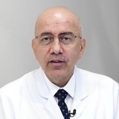 Covid-19 Aşısı Sonrasında Karantina Süresi Video Eğitimi