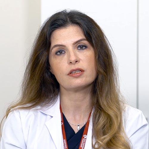 Covid-19 Salgınında Alerjik Rinit İlaçlarının Kullanımı Video Eğitimi