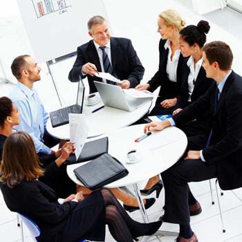 Değişim Liderliği 4x4 Yönetim Video Eğitimi