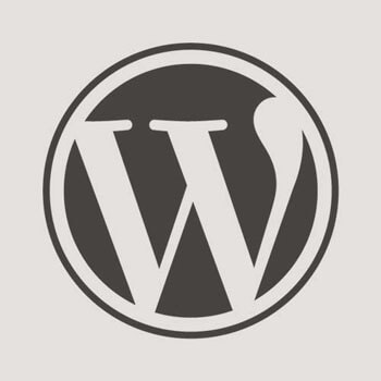 Detaylı WordPress Kurulum Rehberi Video Eğitimi