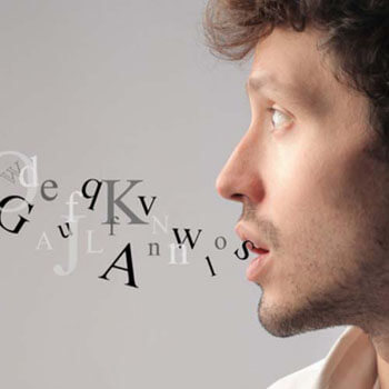 Diksiyon ve Güzel Konuşma Video Eğitimi