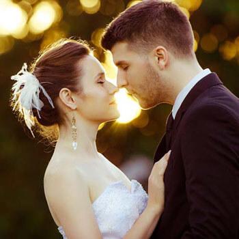 Düğün Fotoğrafçılığı Püf Noktaları Video Eğitimi