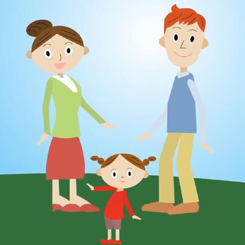 Ebeveynlik Video Eğitimi