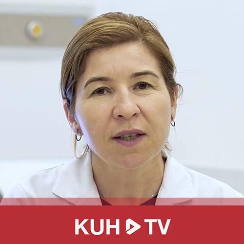 Enfeksiyon Hastalıkları Nedir? Video Eğitimi