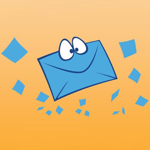 Etkili E-Mail Kullanımı Video Eğitimi