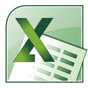 Excel 2010 Başlangıç Rehberi Video Eğitimi