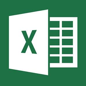 Excel 2016 En. Kullanım Rehberi Video Eğitimi