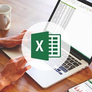 Excel 2016 Makro Örnekleri Video Eğitimi