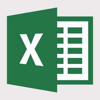 Excel'de Bilinmesi Gereken 30 Temel Fonksiyon Video Eğitimi