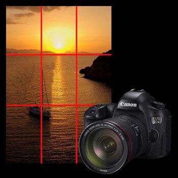 Fotoğrafçılar İçin İyi Kompozisyon Video Eğitimi
