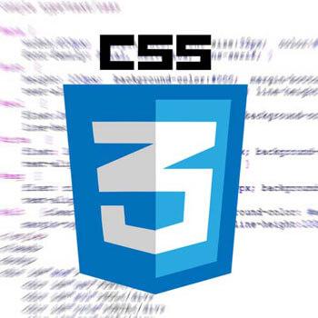 Gelişmiş CSS Teknikleri Video Eğitimi