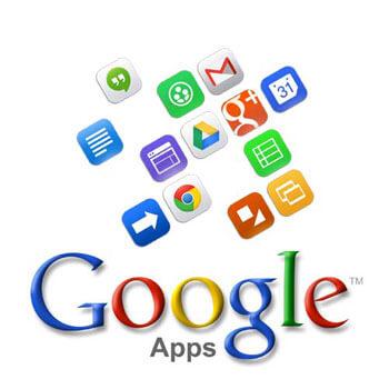 Google Uygulamalarının Kullanımı Video Eğitimi