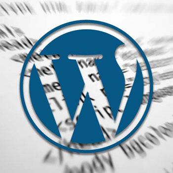 HTML Sitenin WordPress Entegrasyonu Video Eğitimi