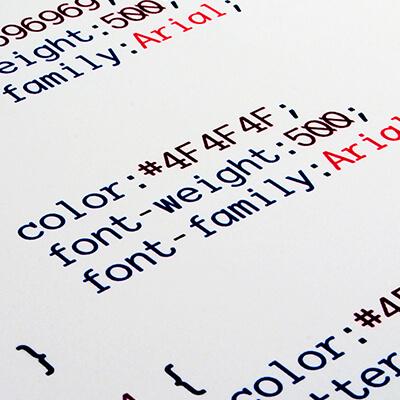 HTML Temelleri ve Baslangıç Rehberi Video Eğitimi