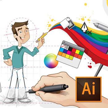 Illustrator Püf Noktaları Video Eğitimi