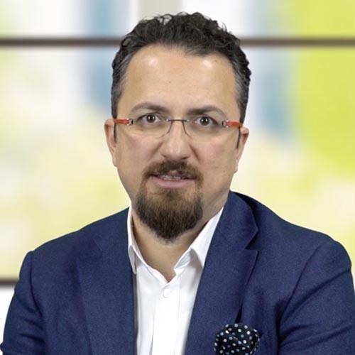 Kaygı ve Panik Yönetimine Dair Öneriler Video Eğitimi