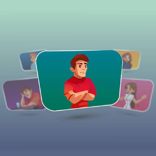 Kişisel Farkındalıkta İpuçları Video Eğitimi