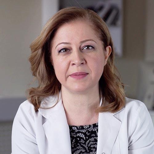 Koronavirüs: Doğru Beslenme Video Eğitimi