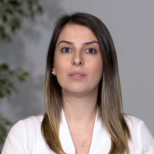 Koronavirüs Sürecinde Psikolojinin Korunması İçin Öneriler Video Eğitimi