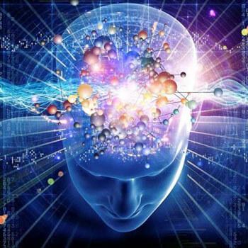 Kuantum Düşünce Tekniği Video Eğitimi