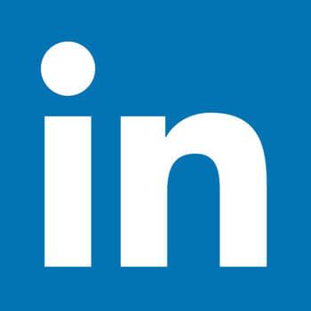 LinkedIn Nasıl Kullanılır? Video Eğitimi
