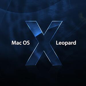 Mac OS X Leopard: Başlangıç Rehberi Video Eğitimi