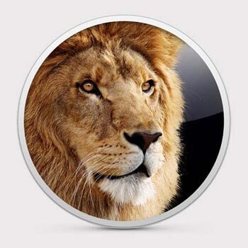 Mac OS X Lion: Başlangıç Rehberi Video Eğitimi