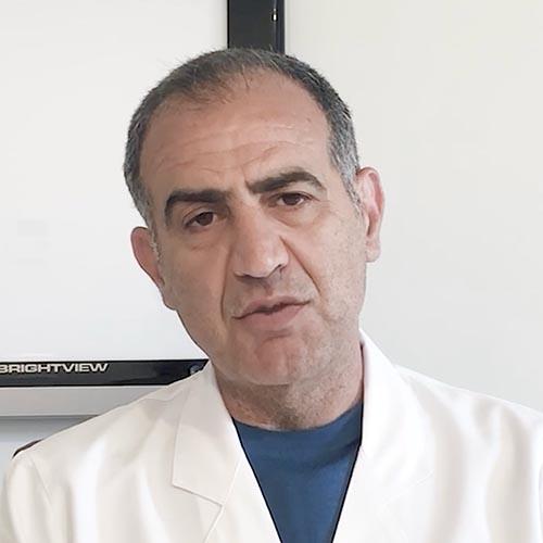 Mevsimsel Alerjik Rinit ile Koronavirüs Farkı Video Eğitimi