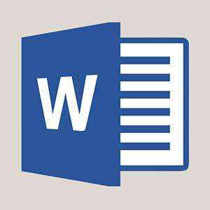 Microsoft Word 2016 Kullanım Rehberi Video Eğitimi