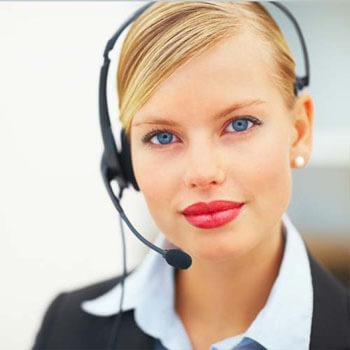 Müşteri Tipine Göre İletişim ve Satış Teknikleri Video Eğitimi