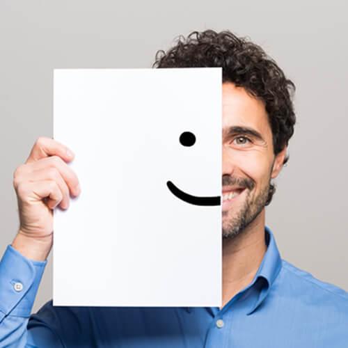 Mutluluk Formülü Video Eğitimi