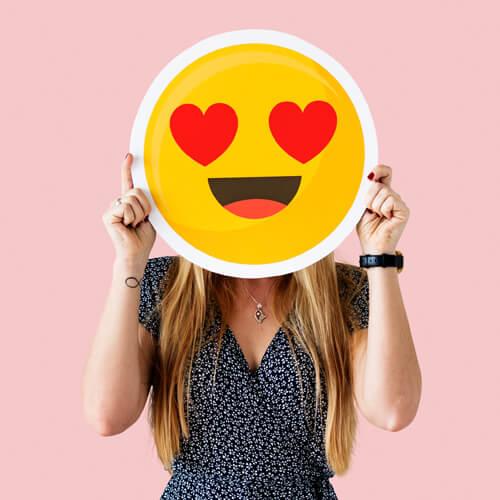 Mutluluk Hakkımız Söke Söke Alırız Video Eğitimi