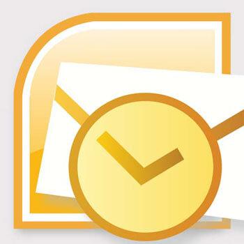 Outlook 2010 Başlangıç Rehberi Video Eğitimi